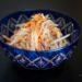 japanese papaya salad